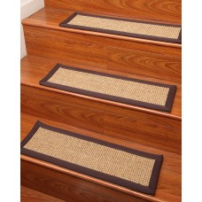 Wildon Home ® Casual Living Stair Treads CST30486