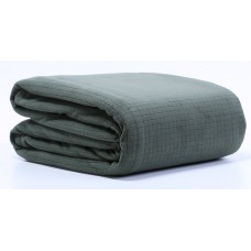 Berkshire Blanket Polartec® Grid Fleece Throw Blanket FWI1103