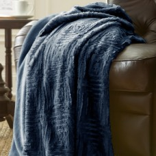 Mistana Dillon Luxury Throw Blanket MTNA2765