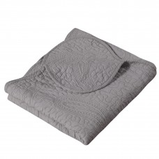 Ophelia Co. Ellington Cotton Throw GHF2871
