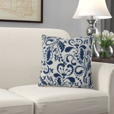 Alcott Hill Barkhampstead Outdoor Throw Pillow ALTL1500