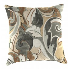 Alcott Hill Creslow Outdoor Throw Pillow ALCT4562