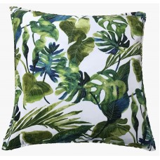 Bayou Breeze Fidelia Outdoor Throw Pillow BBZE1056