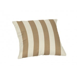 Breakwater Bay Cantwell Sunbrella Stripe Outdoor Throw Pillow CST53754