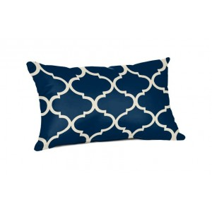 Breakwater Bay Ehmann Outdoor Lumbar Pillow CST53547