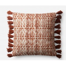 Bungalow Rose Callison Outdoor Throw Pillow LYH13059
