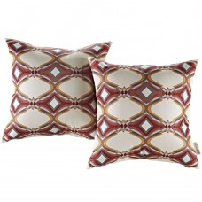Modway Outdoor Patio Throw Pillow FOW3449