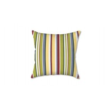 Plow Hearth Polyester Classic Throw Pillow PLHE1950