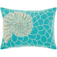 Rosecliff Heights Charlestown Outdoor Lumbar Pillow ROHE6042