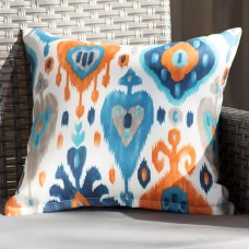 Trent Austin Design Arleigh Throw Pillow TRNT4324