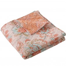 Red Barrel Studio Ennis Quilted Throw RBRS2730