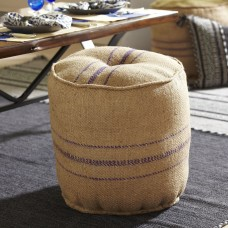 Birch Lane™ Elias Pouf BL7444